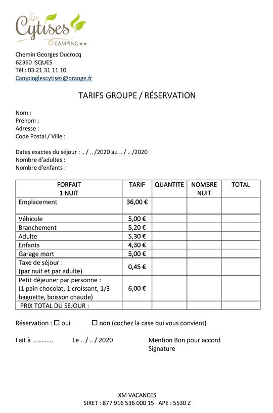 IMAGE TARIF GROUPE RESA.png
