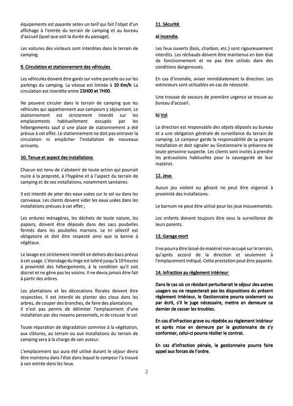 REGLEMENT INTERIEUR PAGE 2.png