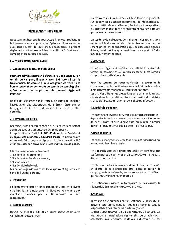 REGLEMENT INTERIEUR PAGE 1.png