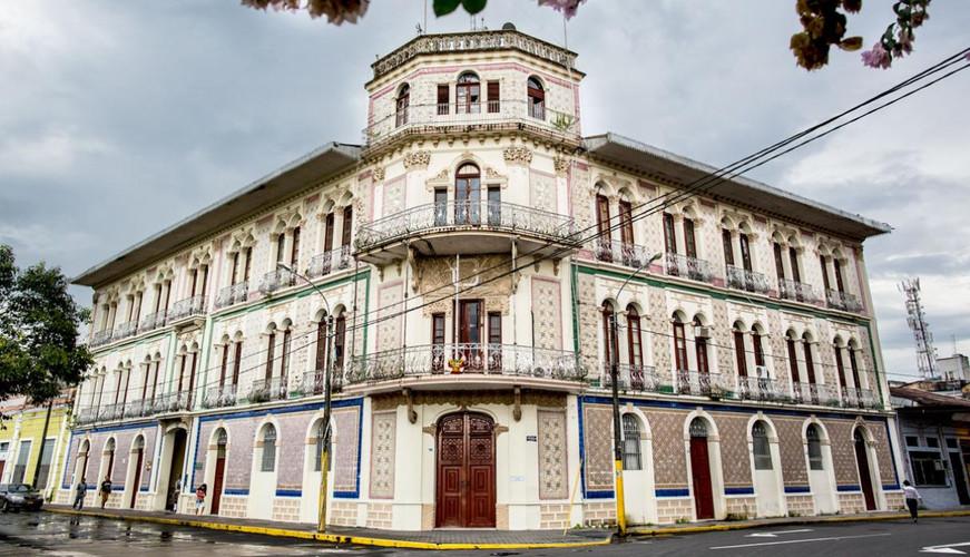 Iquitos.jpeg
