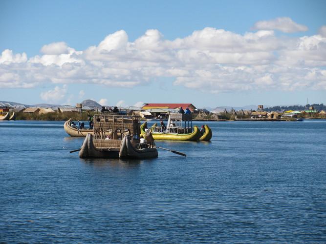 Titicaca 2.JPG