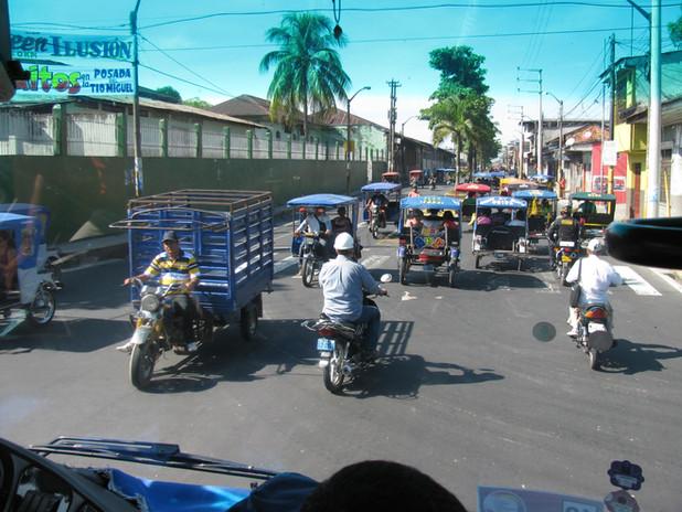 Tuk Tuk Iquitos.JPG