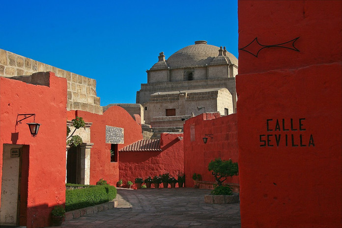 Monasterio Santa Catalina, Arequipa.jpg