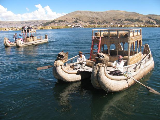 Titicaca 1.JPG