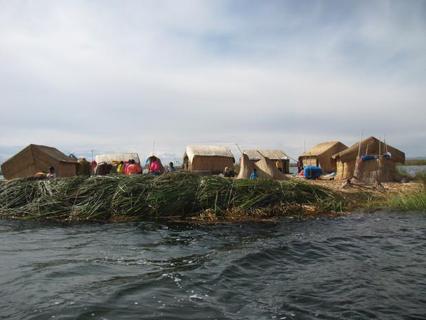 Titicaca 6.JPG