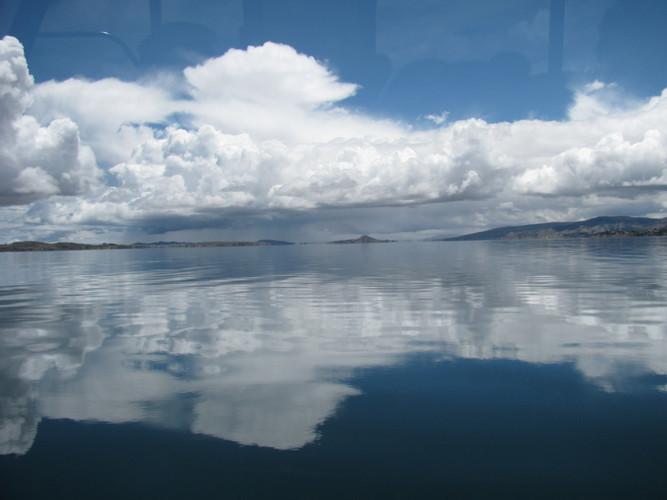Titicaca 8.JPG
