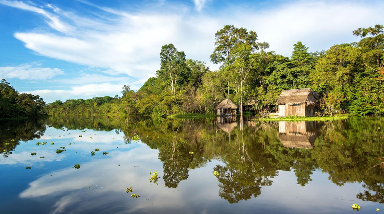 Iquitos.jpg