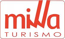 Logo Milla Turismo.png
