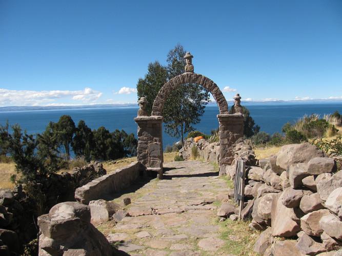 Isla Taquile 1.JPG