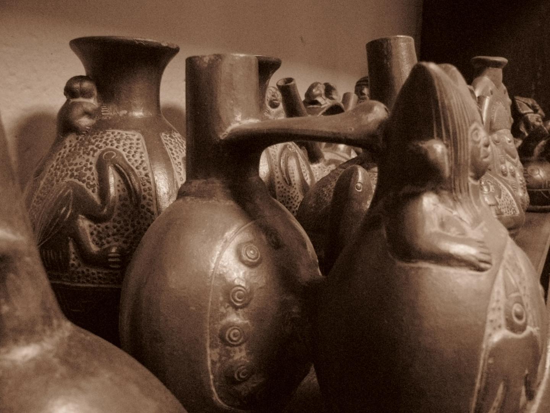 cerámica_estilo_Moche.JPG