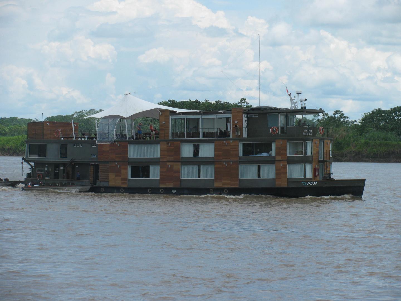 Crucero Iquitos.JPG