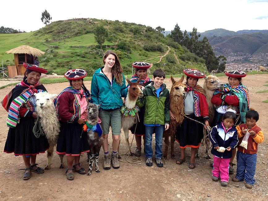 Experience Peru.jpg
