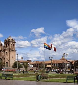 Plaza de Armas Cusco.png