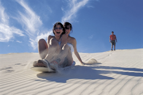 Sandboardig Ica.png