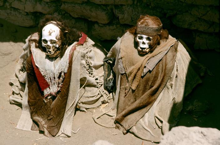 Nazca-chauchilla-c03.jpg