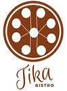 Logo Tika Bistro.png