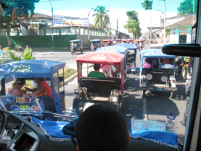 Tuk Tuk Iquitos1.JPG