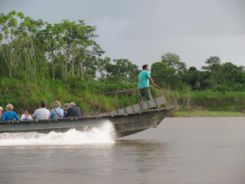 Río Amazonas.JPG