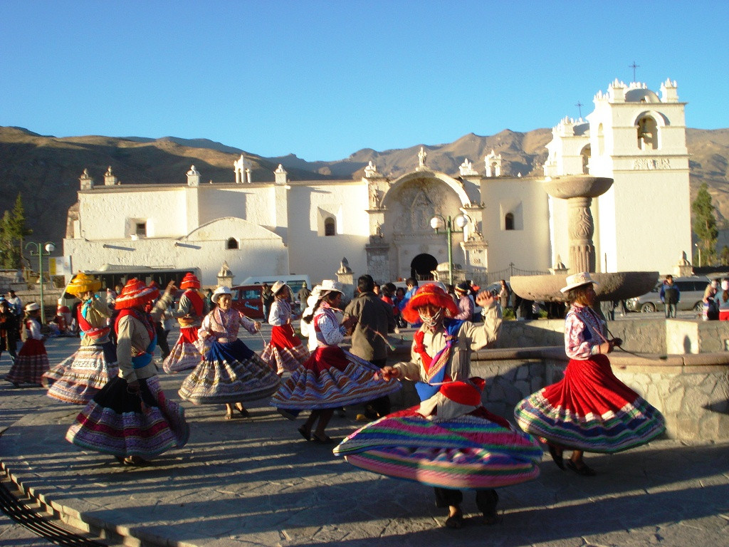 Yanque - Colca Canyon, Arequipa.jpg