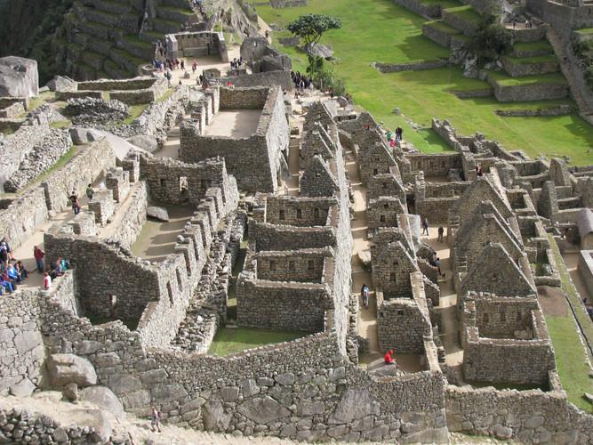 Machu Picchu 4.JPG