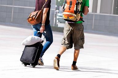 Packing List 2.jpg