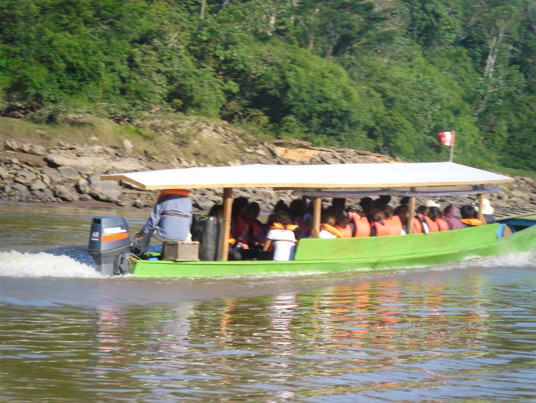 Rio Tambopata 2.JPG