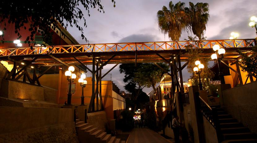 Puente de Los Suspiro.jpg