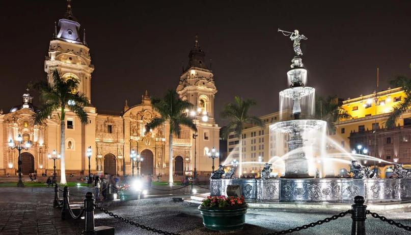 Catedral de Lima .jpeg