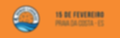 BL_banner_1110x350.png