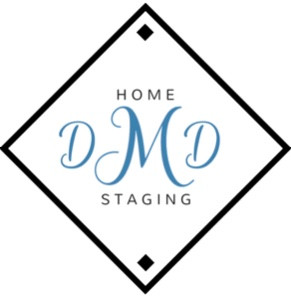 Desiree Mastracchio Design Logo