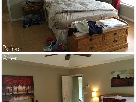 Before-After Pictures