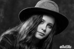jeanne morgan  (118)