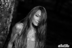 jacynte bonmond (35)