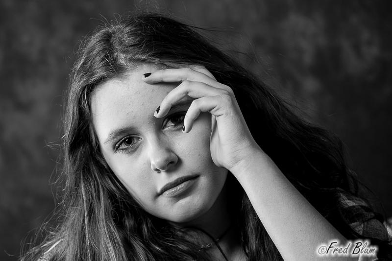 jeanne morgan  (183)