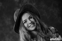 jeanne morgan  (143)