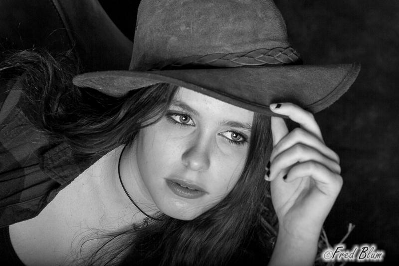 jeanne morgan  (1)
