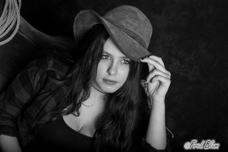 jeanne morgan  (268)