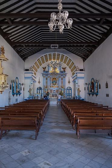 Iglesia de Nuestra Señora de Regla