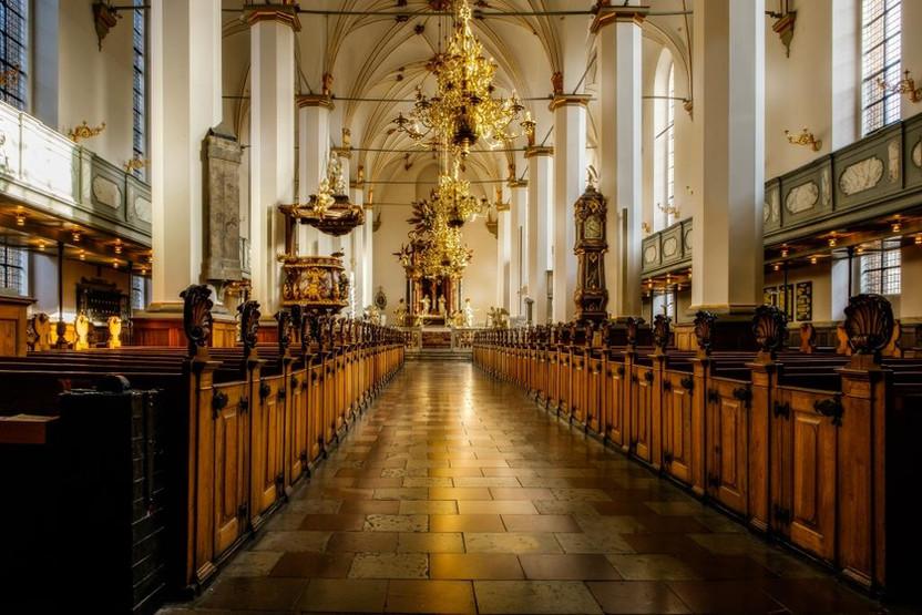 Trinitatis Kirke.jpg