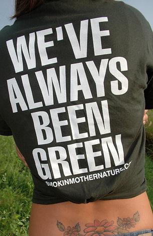 WABG T-Shirt