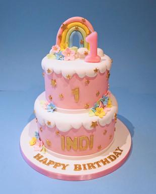indi cake.jpg