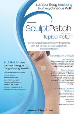 SculptPatch 6x9 6-18-20 low res_Page_2