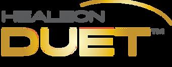 Duet Logo 12-3-20@4x.png
