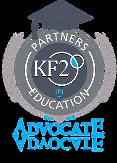 P.I.E. Advocate Logo.png