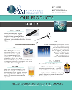 AAI product surgical.png
