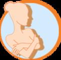 logo_gfx.png