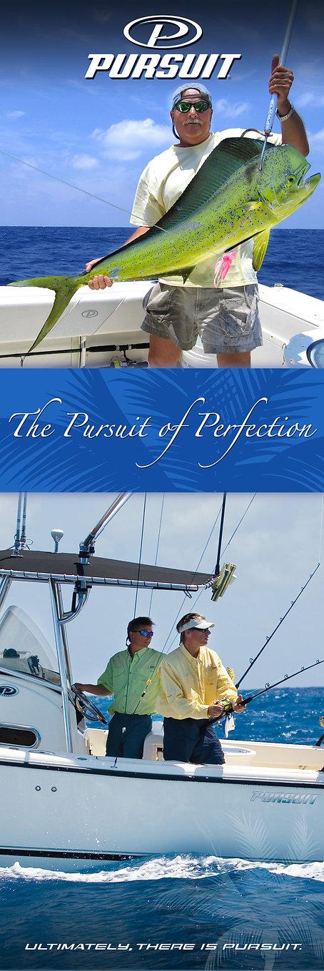 PB_Fishing_LifestyleBanner.jpg