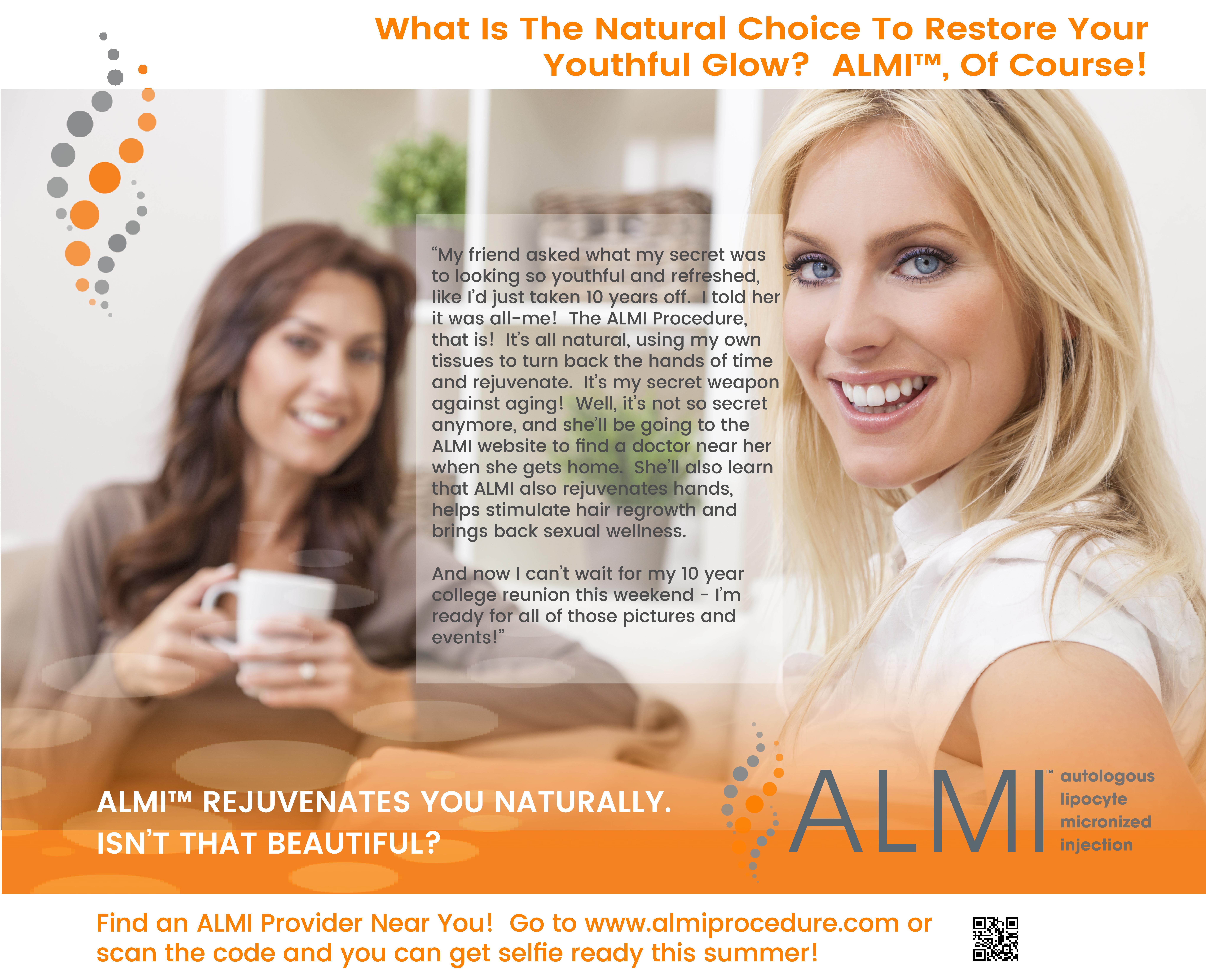 ALMI Social Media 2 Women_4x