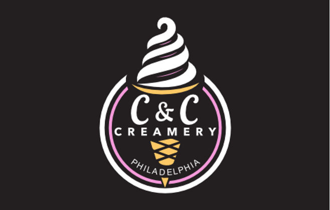 logo (5) - final -1.jpg