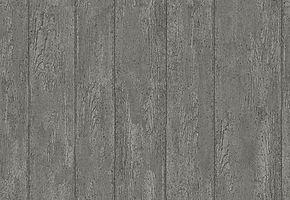 driftwood-vinyl-decking-calgary.jpg